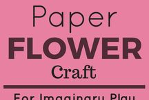 Crafts :: Arts and Crafts