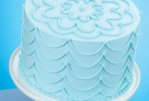 cakes yummy