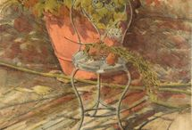Piero Vignozzi Prints
