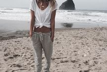 Beachware