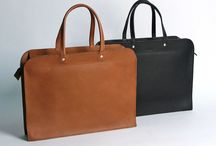 Fashion :: Bags