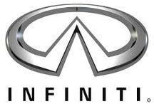 Infiniti / Car