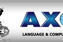 ΑΧΟΝ ΚΑΜΑΡΑΣ-ΣΥΝΤΡΙΒΑΝΙΟΥ / Νούμερο 1 στις Ξένες Γλώσσες και στη Πληροφορική!!!