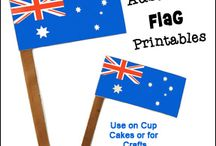 All About Australia / Oceania for Kids