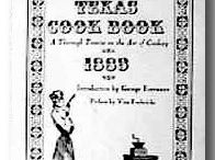 Recipes - Chuck Wagon & Old West