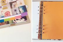 Planners. Filofax. Calendar. Day runner. / by Amanda Gilliland