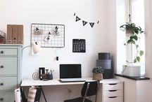 Zimmer Ideen für Oldenburg