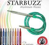 starbuzz hoses