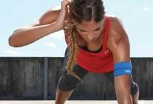 Fitness Inspiration Motivation