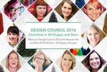 Treetopia Design Council 2016