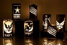 Military Gift & Celebration Ideas
