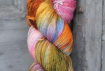 Yarn / Yarn