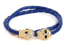 My Pretties / Jewelry / by Janet Carney