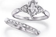 AVON Sterling Silver Jewelry / Sterling Silver Jewelry from AVON