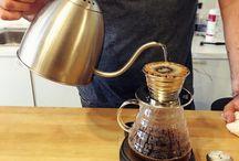 I love Cafe! / My fascination for Cafe, captured through my eyes #coffee #java #caffeine #cafe #mocha #latte #cubano #cortado