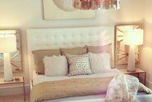 single ladies bedroom ideas