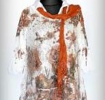 Olasz tunikák moletteknek / A http://www.ruhakiraly.hu/hu/termekek/76-tunikak.html női molett ruha webshop tunikái.