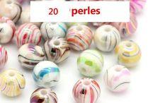 http://www.alittlemercerie.com/perles-synthetiques/fr_assortiment_20_perles_acryliques_motif_rayures_8_mm_accessoire_creation_bijoux_-4922889.html