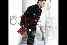 Music dormir christmas