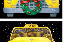 ΣΧΕΔΙΑ CHRISTMAS