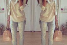 Love fashion