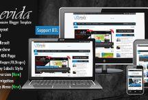 Free Blogger Templates / Download free Themes and Templates, free Blogger Templates , free Wordpress Themes, free Joomla Templates, free Magento Themes peexa.com