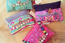 accessories!!! :)