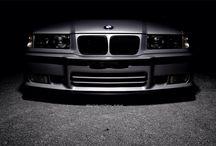 BMWFamily