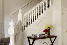 Entryway / by Donnie Nicole