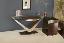 Modern Furniture - Contemporary Lifestyles / http://contemporarylifestyles.com/  VISIT OUR LOS ANGLES STORE LOCATED IN TORRANCE, CA!!!
