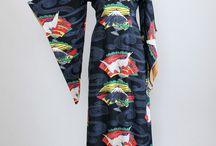 kimono oh yes