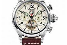 Ingersoll Watches
