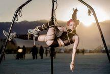 Burning Man / Me - Next year