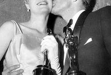 Favourite Oscar Winners