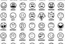 arcok