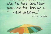 beautiful words... <3