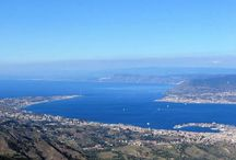 La Mia Sicilia <3