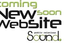 About Sound PR