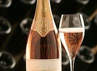 Favorite Champagne / Sparkling Wines