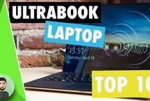 The Best Thin Ultrabook and Laptop 2016  ► TOP 10