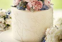 Wedding day / Невеста в стиле WFEST