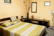 Apartamente Iasi / Inchirieri apartamente Iasi