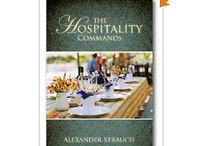 FACS hospitality & tourism