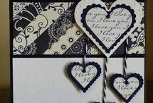 Matrimonio - congratulazioni