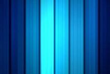 ::: Blue :::