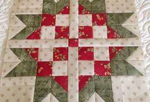 z - patchwork