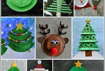 Boże Narodzenie - inspiracje