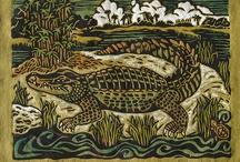 Crocodile Coast