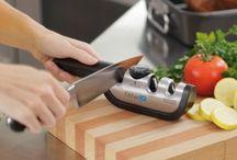 Küche & Haushalt / Stilvolle und innovative Produkte für den Küchen- und Wohnbereich. Mehr zu diesen und anderen Herstellern im TOP FAIR Blog: http://www.topfair.de/blog/