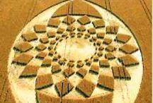 2.006 Crop Circles